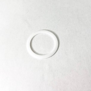 Třecí kroužek MS