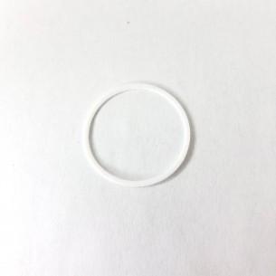 Třecí kroužek kohoutu MS