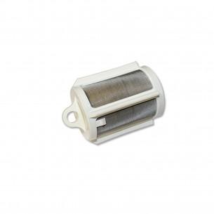 Filtr pro sanitační přístroj