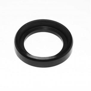 Těsnění tvarové naražeč Korb, pr. 40 mm