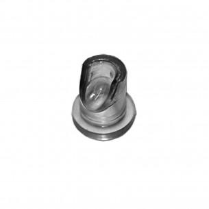 Retní ventilek pro naražeč DSI (plastová rukojeť)
