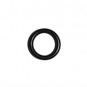Těsnění dříku naražeče Korb, O kroužek DSI,plast