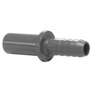 JG spojka nástrčná hadice 9,5 mm (3/8') x hadice 12,7 mm (1/2')