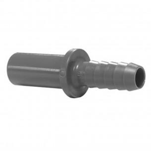 JG spojka nástrčná hadice 12,7 mm (1/2') x hadice 12,7 mm (1/2'