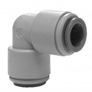 JG spojka kolínko hadice 8mm (5/16') x hadice 8mm (5/16') PM0308