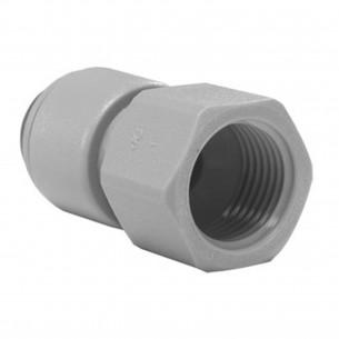 JG spojka vnitřní závit 1/4' x hadice 9,5 mm (3/8') PI451222S