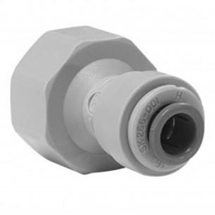 JG spojka vnitřní závit 5/8' x hadice 12,7 mm (5/8') PI451615FS