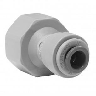 JG spojka vnitřní závit 5/8' x hadice 9,5 mm (3/8') PI451215CS