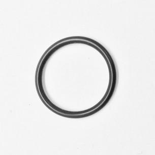 Těsnění náboje 'O' kroužek