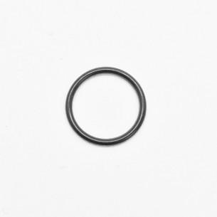 Těsnící 'O' kroužek teflonových pouzder