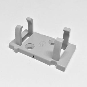 """JG upevňovací deska pro ventil 9,5 mm (3/8"""")"""