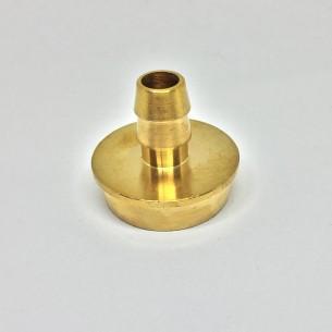 Držák filtru pro sanitační přístroj