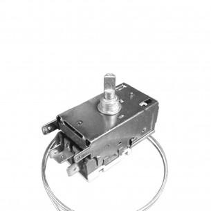 Termostat K50