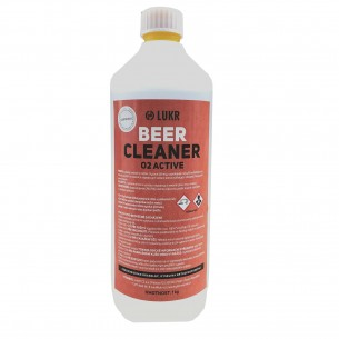 Beercleaner O2 Active...