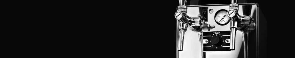 Výčepní zařízení sestavy chlazení na pivo LINDR - levné chladiče