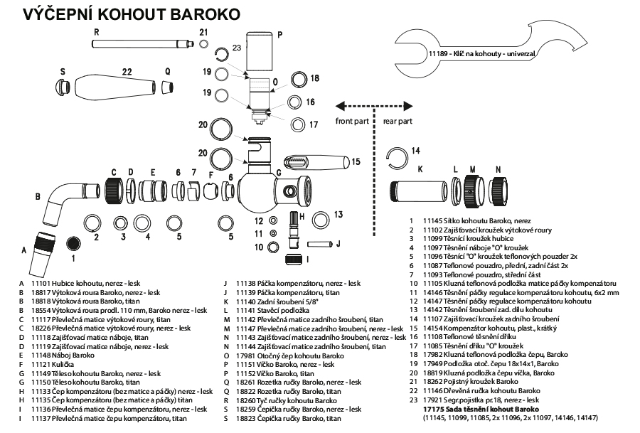 baroko.jpg